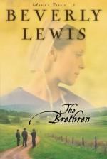 The Brethren - Beverly Lewis