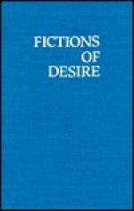 Fictions Of Desire: Narrative Form In The Novels Of Nagai Kafū - Stephen Snyder