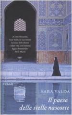 Il paese delle stelle nascoste - Sara Yalda, Roberto Boi