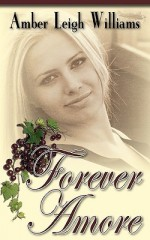 Forever Amore - Amber Leigh Williams