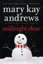 Midnight Clear - Mary Kay Andrews