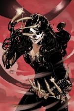 X-Men, Vol. 2: Muertas - Brian Wood, Terry Dodson