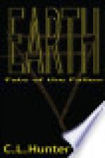 Earth: Fate of the Fallen - C.L. Hunter