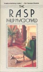 The Rasp - Philip MacDonald