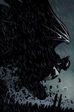Batman and Robin, Vol. 4: Requiem for Damian - Peter J. Tomasi, José Luis García-López, Mick Gray