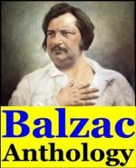 Anthology - Honoré de Balzac, Clara Bell, James Waring