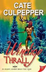 Windingo Thrall - Cate Culpepper