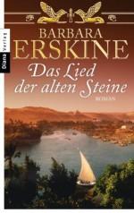 Das Lied der alten Steine: Roman (German Edition) - Barbara Erskine, Andreas Nohl