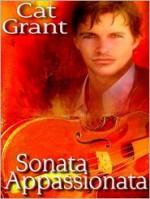 Sonata Appassionata - Cat Grant