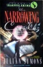 The Narrowing Circle - Julian Symons, Paul Rivier