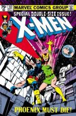 The Uncanny X-Men Omnibus Volume 2 - Chris Claremont, Mary Jo Duffy, Scott Edelman, Bob Layton, John Byrne, Dave Cockrum, John Romita, Brent Anderson