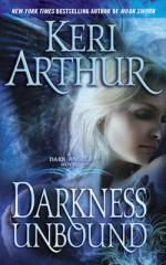 Darkness Unbound - Keri Arthur