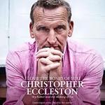 I Love the Bones of You - Christopher Ecclestone