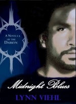 Midnight Blues - Lynn Viehl