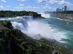 A Visit To Niagara Falls in Canada, United States (Photo Gallery): (Photo Books,Photo Album,Photo Big Book,Photo Display,Photo Magazines,Photo Story,Photo Traveler,Travel Books,Travel Ph - John Parker