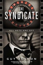 The Syndicate - Guy Bolton