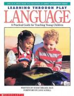 Language - Scholastic Inc., Susan A. Miller, Jane Schall