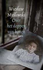 Over het doppen van bonen - Karol Lesman, Wiesław Myśliwski