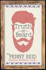 Truth or Beard - Penny Reid