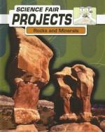 Rocks and Minerals - Kelly Milner Halls