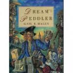 Dream Peddler - Gail E. Haley