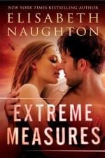 Extreme Measures - Elisabeth Naughton