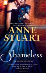 Shameless - Anne Stuart