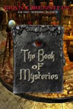 The Book of Mysteries - Fran Orenstein