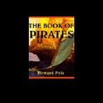 The Book of Pirates - Howard Pyle, Ralph Cosham, Findaway World