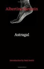 Astragal - Albertine Sarrazin, Patsy Southgate, Patti Smith