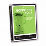 Game on: 24 Physical Games to Engage and Involve Your Junior Highers - Kurt Johnston