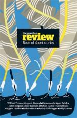 The Guardian Review Book of Short Stories - Lisa Allardice