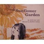 The Sunflower Garden - Janice May Udry, Beatrice Darwin