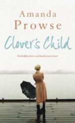Clover's Child - Amanda Prowse