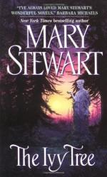 The Ivy Tree - Mary Stewart