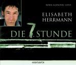 Die 7. Stunde - Elisabeth Herrmann