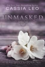 Unmasked: Volume 2 - Cassia Leo