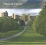 Windsor Castle: Official Souvenir Guide - Jonathan Marsden, Matthew Winterbottom