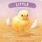 Little Chick - Lauren Thompson, John Butler