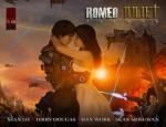 Romeo and Juliet: The War - Terry Dougas, Max Work, Stan Lee, Skan Srisuwan