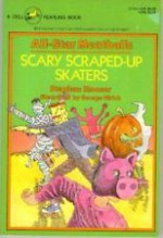 Scary Scraped-Up Skaters - Stephen Mooser