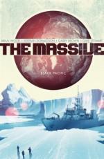 The Massive Volume 1: Black Pacific - Brian Wood, Kristian Donaldson, Garry Brown, Dave Stewart