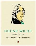Coffee with Oscar Wilde - Merlin Holland, Simon Callow