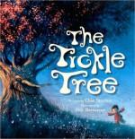 The Tickle Tree - Chae Strathie, Poly Bernatene