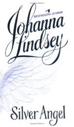 Silver Angel - Johanna Lindsey