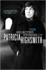 The Selected Stories - Graham Greene