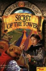 Secret of the Tower - Debra Doyle, James D. Macdonald, Judith Mitchell