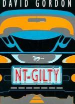 NT Gilty - David Gorden, David Gorden