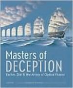 Masters of Deception - Al Seckel, Douglas R. Hofstadter