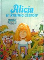 Alicja w krainie czarów - Jerzy Szyłak, Sławomir Jezierski